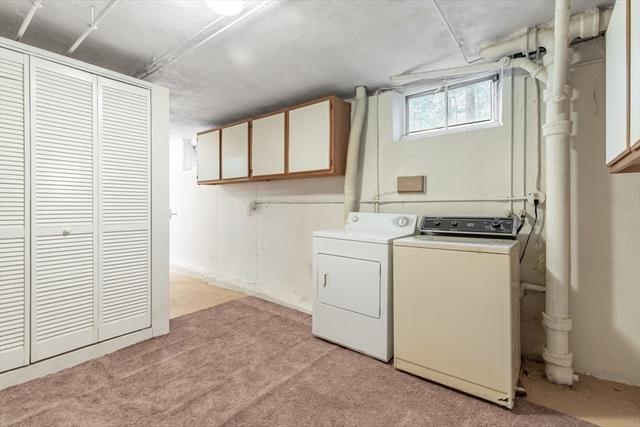 388 Cambridge Street Winchester MA 01890