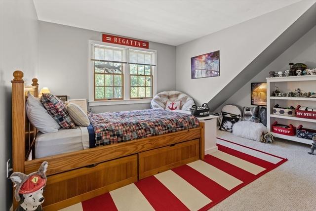 31 Audreys Lane Barnstable MA 02648
