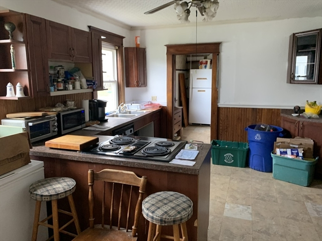 237 Conway Street Greenfield MA 01301