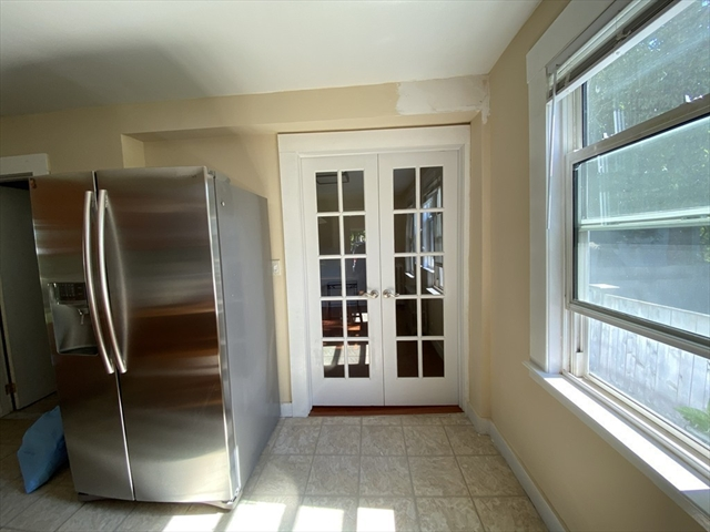 54-56 Salem Street Winchester MA 01890
