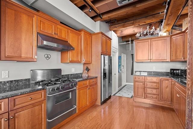 120 Fulton Street Boston MA 02109
