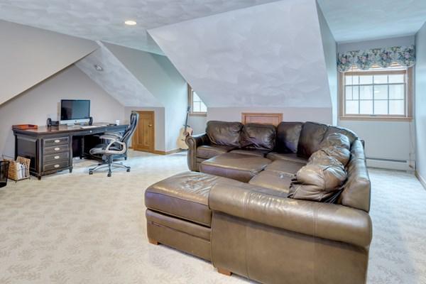 120 Grange Park Bridgewater MA 02324