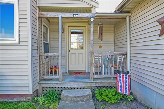 214 Oak Street Bridgewater MA 02324