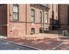 1 Fairfield Street NA Boston MA 02116 | MLS 72660629