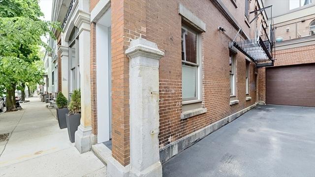 456 W 4th Street Boston MA 02127