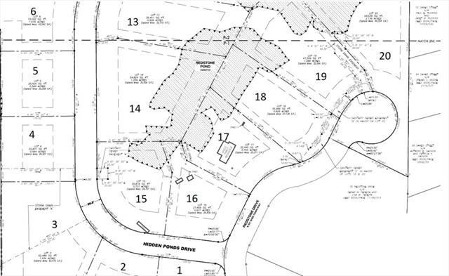 L 18 Redstone Drive East Longmeadow MA 01028
