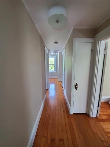 13 Avon Street Andover MA 01810
