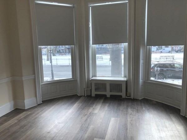 471 Commonwealth Avenue Boston MA 02215