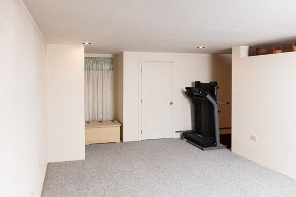 156 Yew Street Douglas MA 01516