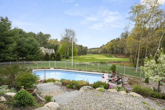 3 Hibiscus Lane Plymouth MA 02360