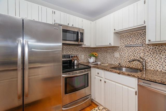 5 Main Street, Boston, MA, 02129, Charlestown Home For Sale