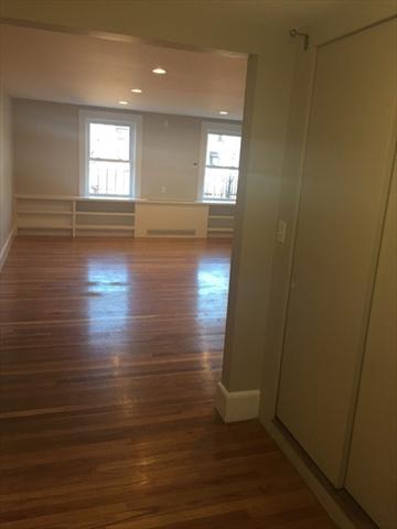 169 Commonwealth Avenue Boston MA 02116