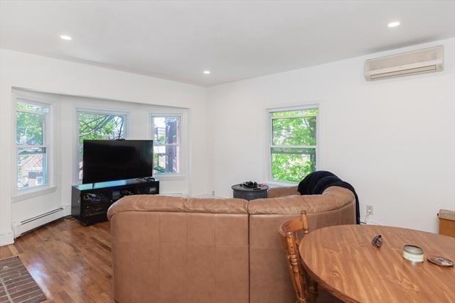21 Kinross Rd, Boston, MA, 02135, Brighton Home For Sale