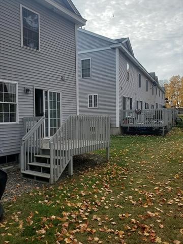 Lake Street Gardner MA 01440
