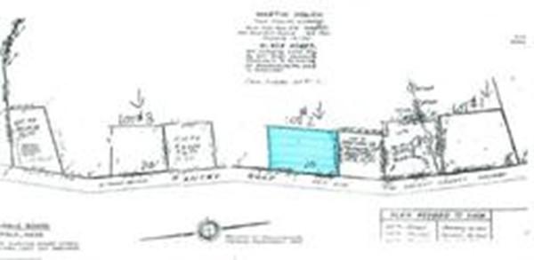 Lot 53-C Pantry Road Hatfield MA 01038