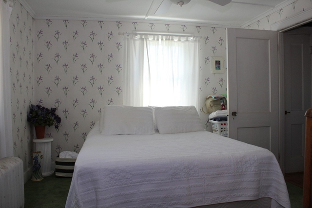 6 Corning Street Beverly MA 01915