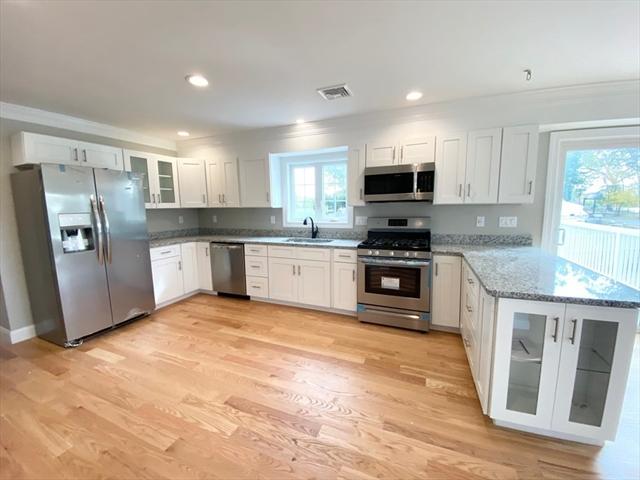 150 Riverside Avenue Haverhill MA 01830