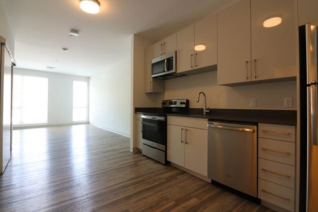 161 Washington Street Boston MA 02135