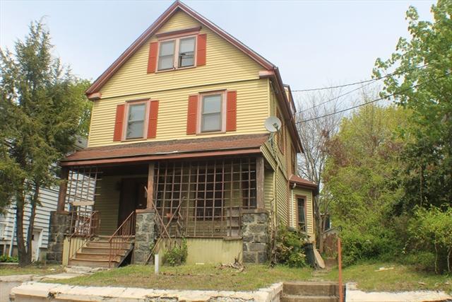 15 Temple Street Boston MA 02132