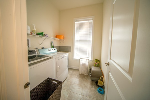 15 Woody NOOK Plymouth MA 02360