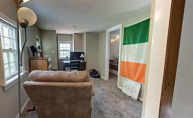 101 Nonantum Street Boston MA 02135