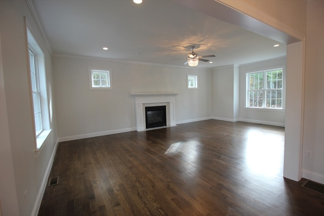 760 Pine Street Seekonk MA 02771