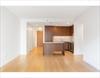 580 Washington Street 3D Boston MA 02111 | MLS 72662120