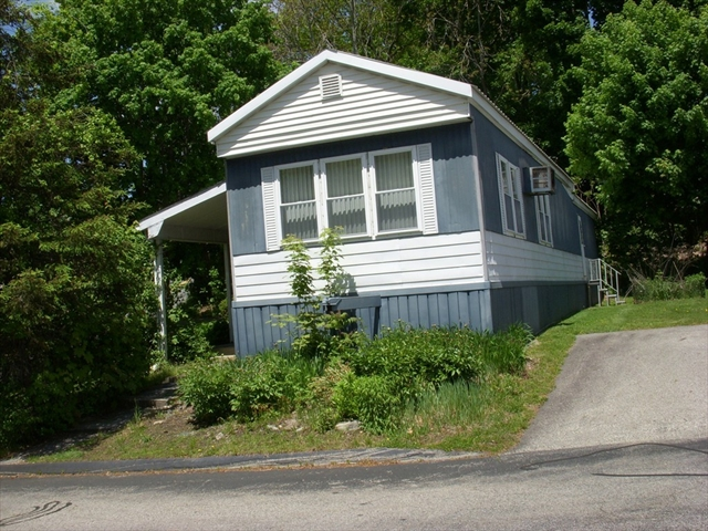 100 Phelps Street Marlborough MA 01752