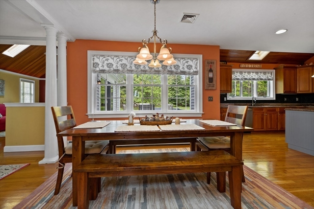 97 Watch Hill Drive Scituate MA 02066