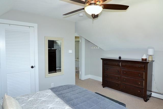 65 Collins Street Danvers MA 01923
