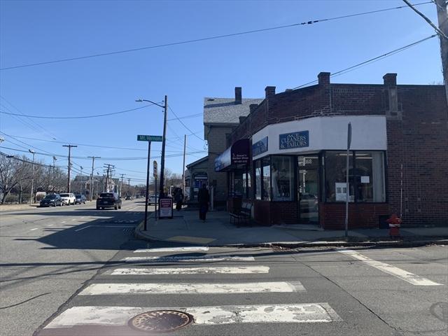 968 Massachusetts Avenue Arlington MA 02476