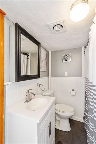 395 Reservoir Avenue Revere MA 02151