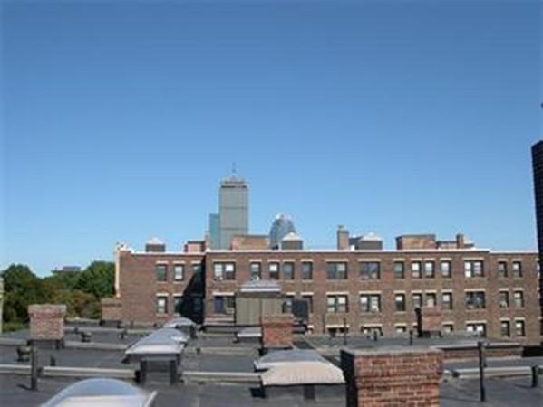24 Peterborough Boston MA 02215