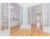 191 Commonwealth Ave 61 Boston MA 02116 | MLS 72662450