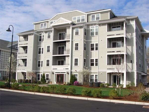 990 VFW Parkway, Boston, MA, 02132, West Roxbury's Chestnut Hill Home For Sale
