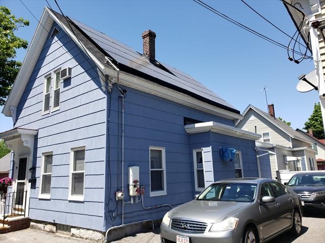 3 Hall Place Lowell MA 01850