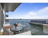 300 Pier 4 Blvd 7E Boston MA 02210   MLS 72662784