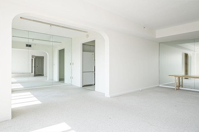 250 Hammond Pond Parkway, Newton, MA, 02467,  Home For Sale