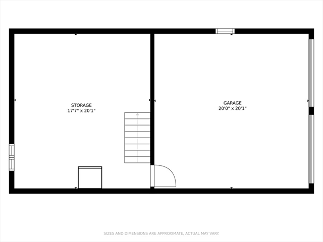 23 Old Icehouse Lane Hanover MA 02339