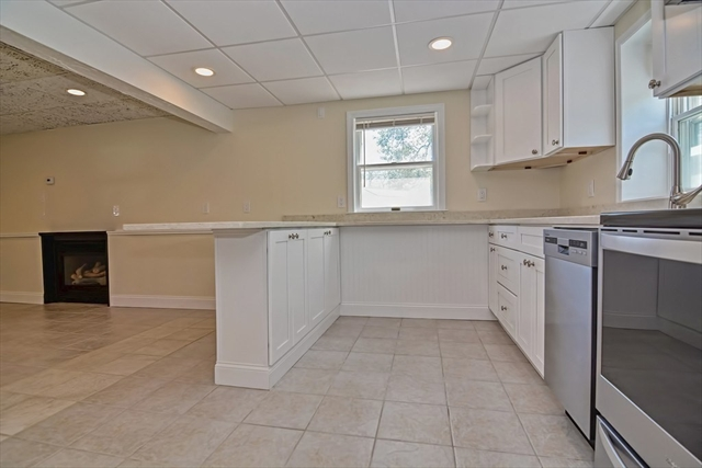 129 Watervale Road Medford MA 02155
