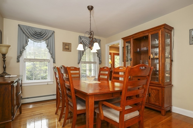 1356 Old Post Road Barnstable MA 02648