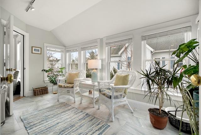 3 Waban Street, Wellesley, MA, 02482,  Home For Sale