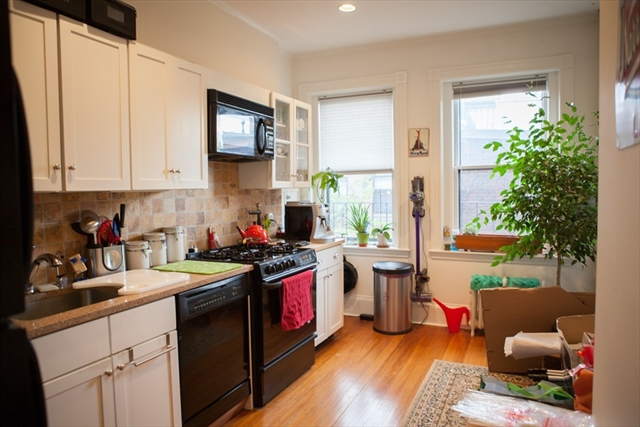 106 Myrtle Street Boston MA 02114