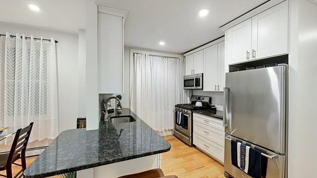 81 Prince Street Boston MA 02113