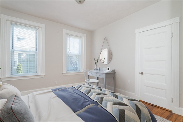 206-208 Harold Street Boston MA 02121
