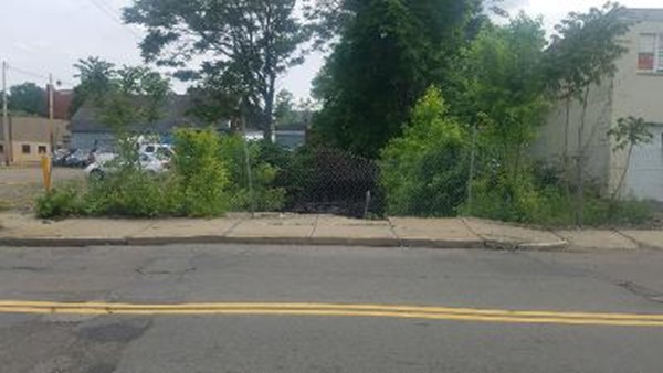 33 Walnut Street, Peabody, MA, 01960,  Home For Sale