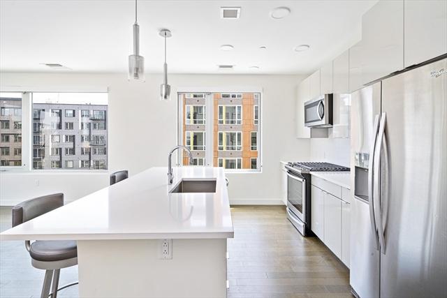 65 Lewis Street Boston MA 02128
