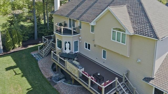 168 Southwood Drive Ludlow MA 01056