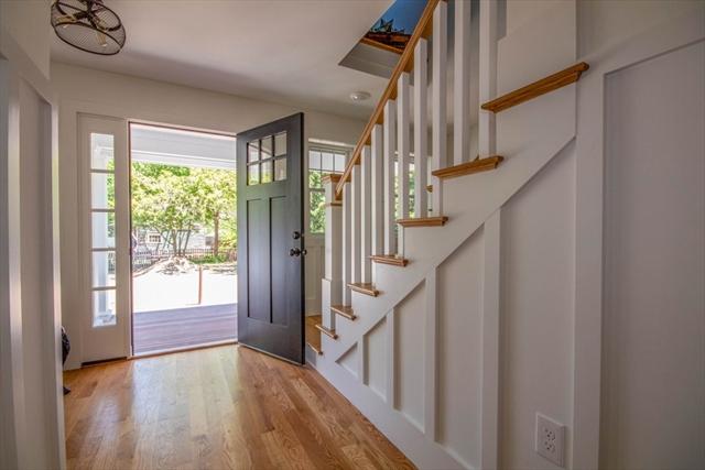 64 Bedford Street Concord MA 01742