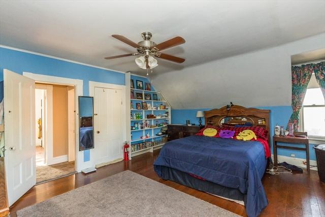 557 Chelmsford Street Lowell MA 01851
